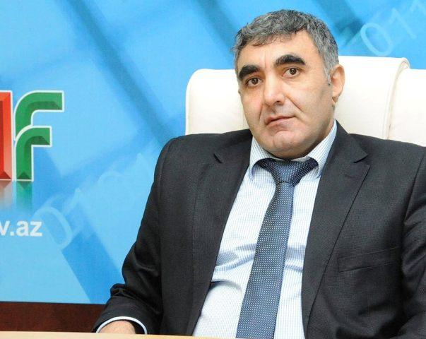 Emrah Feqanoglu