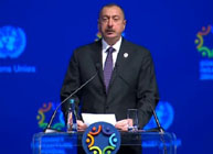 prezident-istanbul-cixisi feature