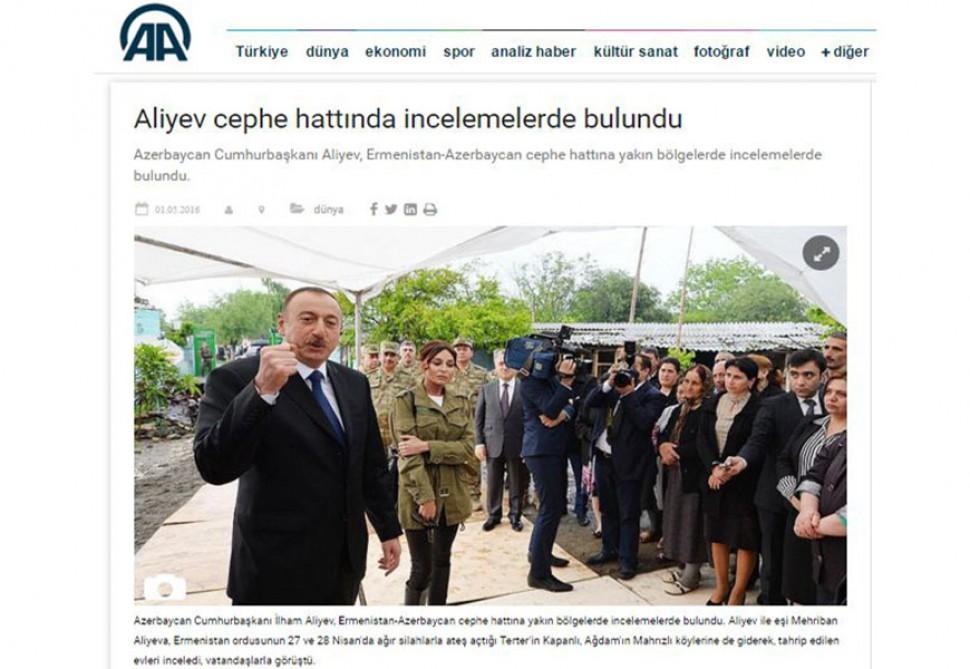 turk_1000x669
