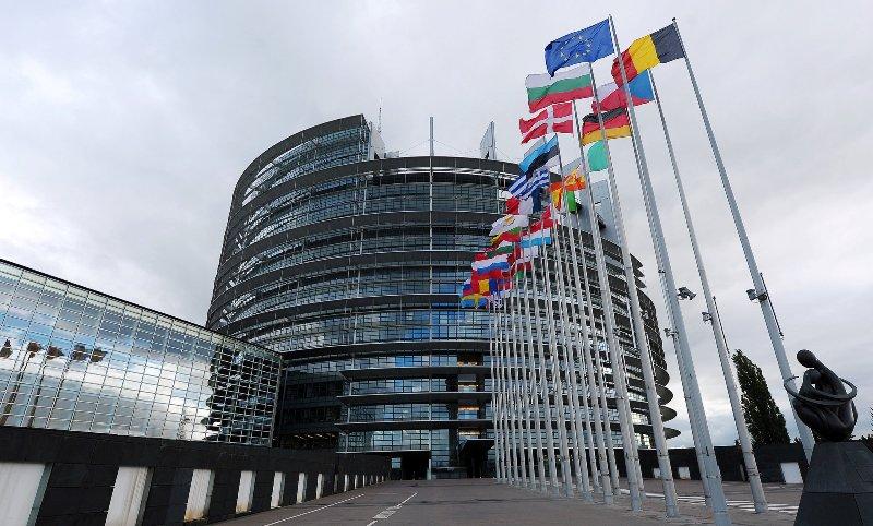 europe-parliament-eu-building