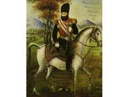 ~4-az_ermenilerin-gelishi_tehlil_veliehd feature