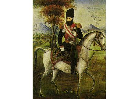 ~4-az_ermenilerin-gelishi_tehlil_veliehd