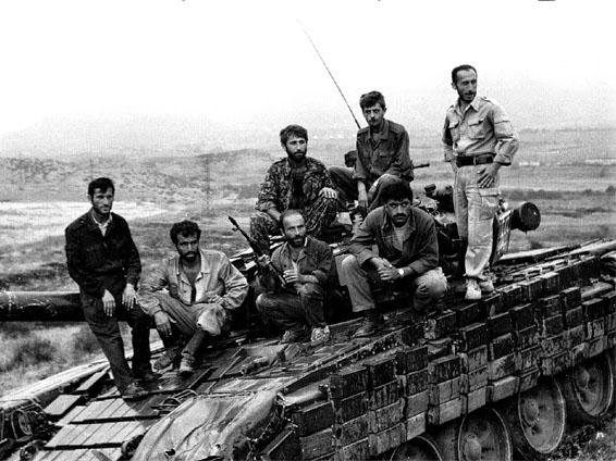 karabakh-war-1