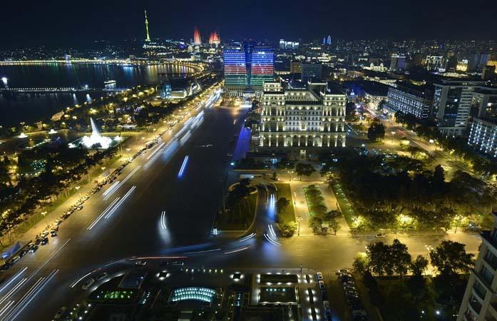 azerbaijanf