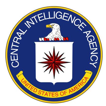 CIA_Logo_150410