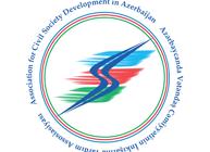 avciya-logo-1