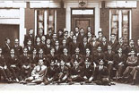 Azerbaijani_students_in_Paris_1920f