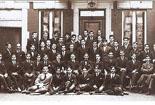 Azerbaijani_students_in_Paris_1920f