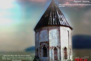 az_Sarı-Musa-türbəsi-Ağdam-rayonu