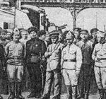 azer-sovet-1920