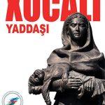 khojaly_book_350