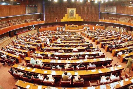 national_assembly_pakistan_030217