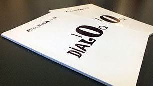 10-dialoq