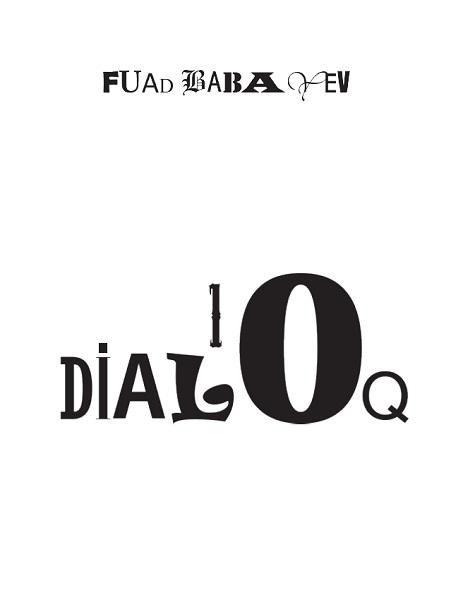 10 dialoq