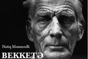 Bekket-2