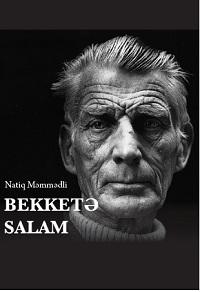 Bekketə salam'