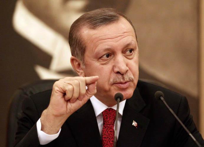 receb-tayyib-erdogan-recep-tayyib-erdogan