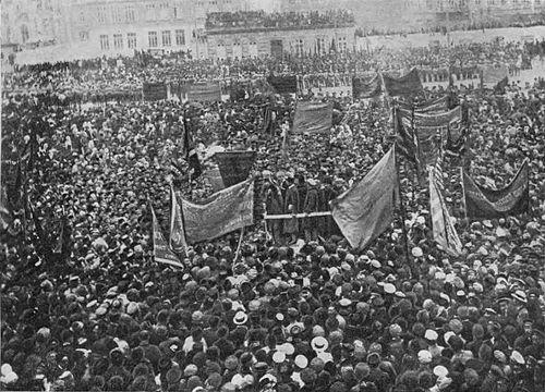 500px-Митинг_трудящихся_и_частей_Красной_Армии_в_Баку._1920