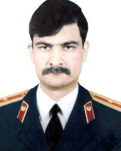 Rasim_İbrahimov