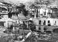 Susa 1918-20f