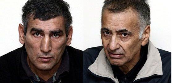 azerbaycanli-esirler
