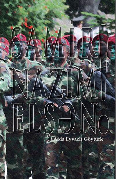 samir_nazim_elshen-book