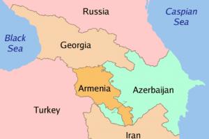 Qafqaz-x--rit--.-M--nb---tsk.ru-