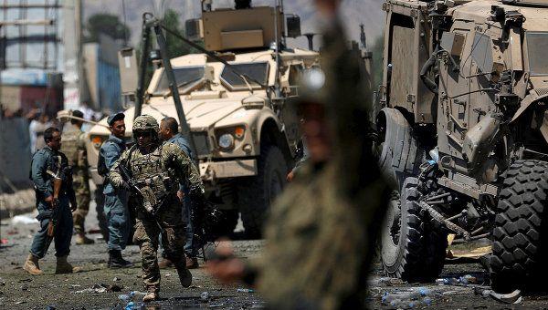 afqanistan
