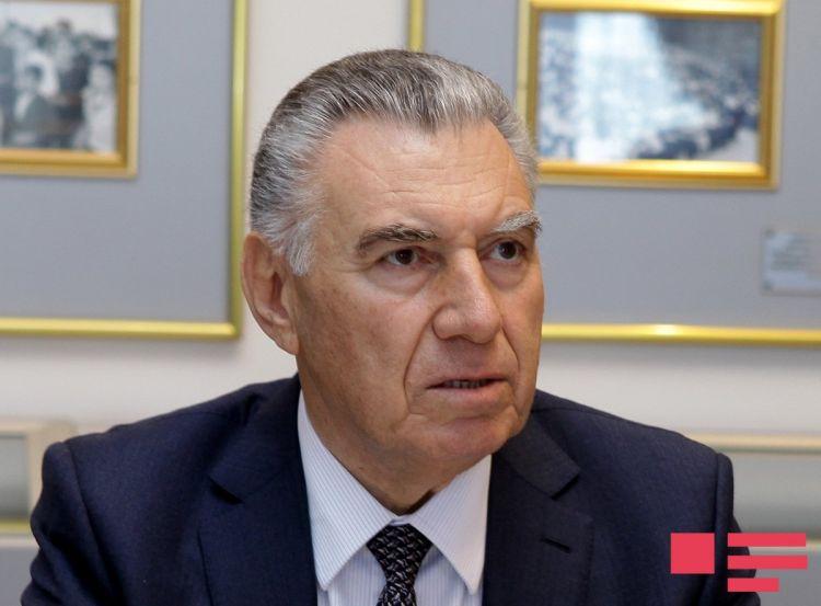 eli-hesenov-1
