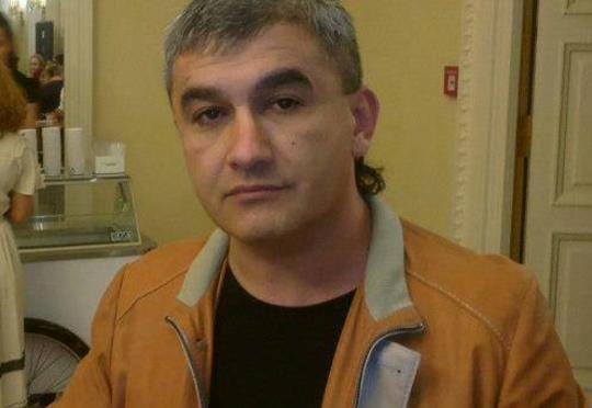 Bayram_Bayramov_(kəşfiyyatçı)