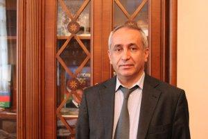 Nazim-Mustafa-1024x682