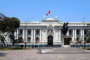lima-peru-city-congress-building
