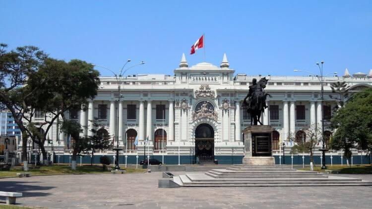lima-peru-city-congress-building