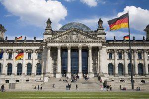 German_Bundestag_-_3833