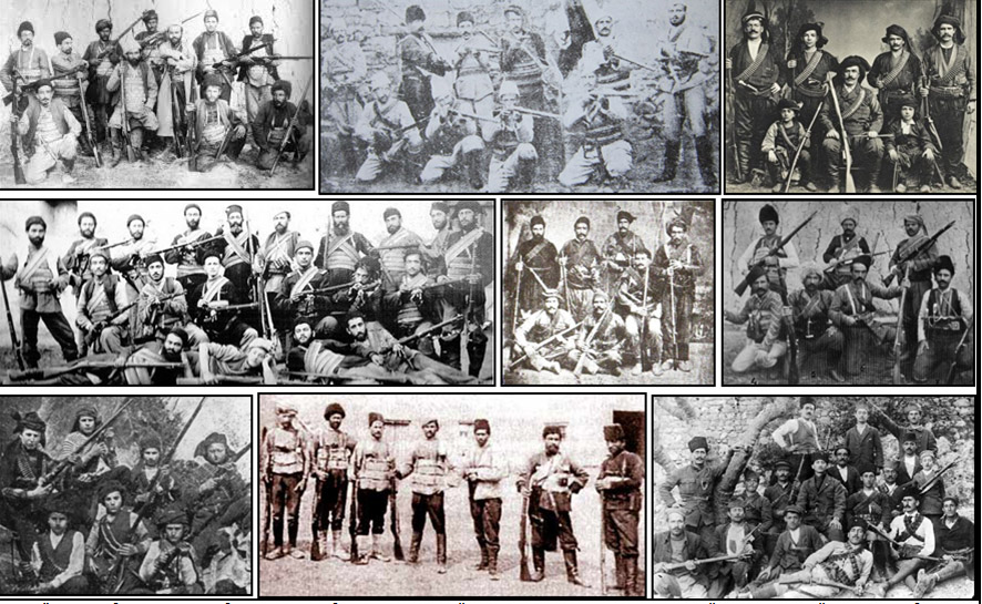 armenian-terrorists3
