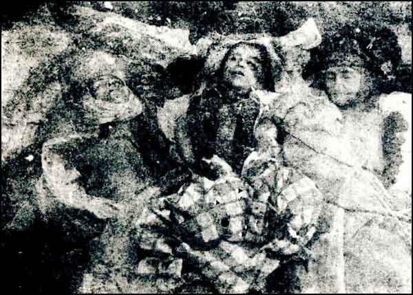 фирма известная, внешность армян до геноцида фото настоящее время