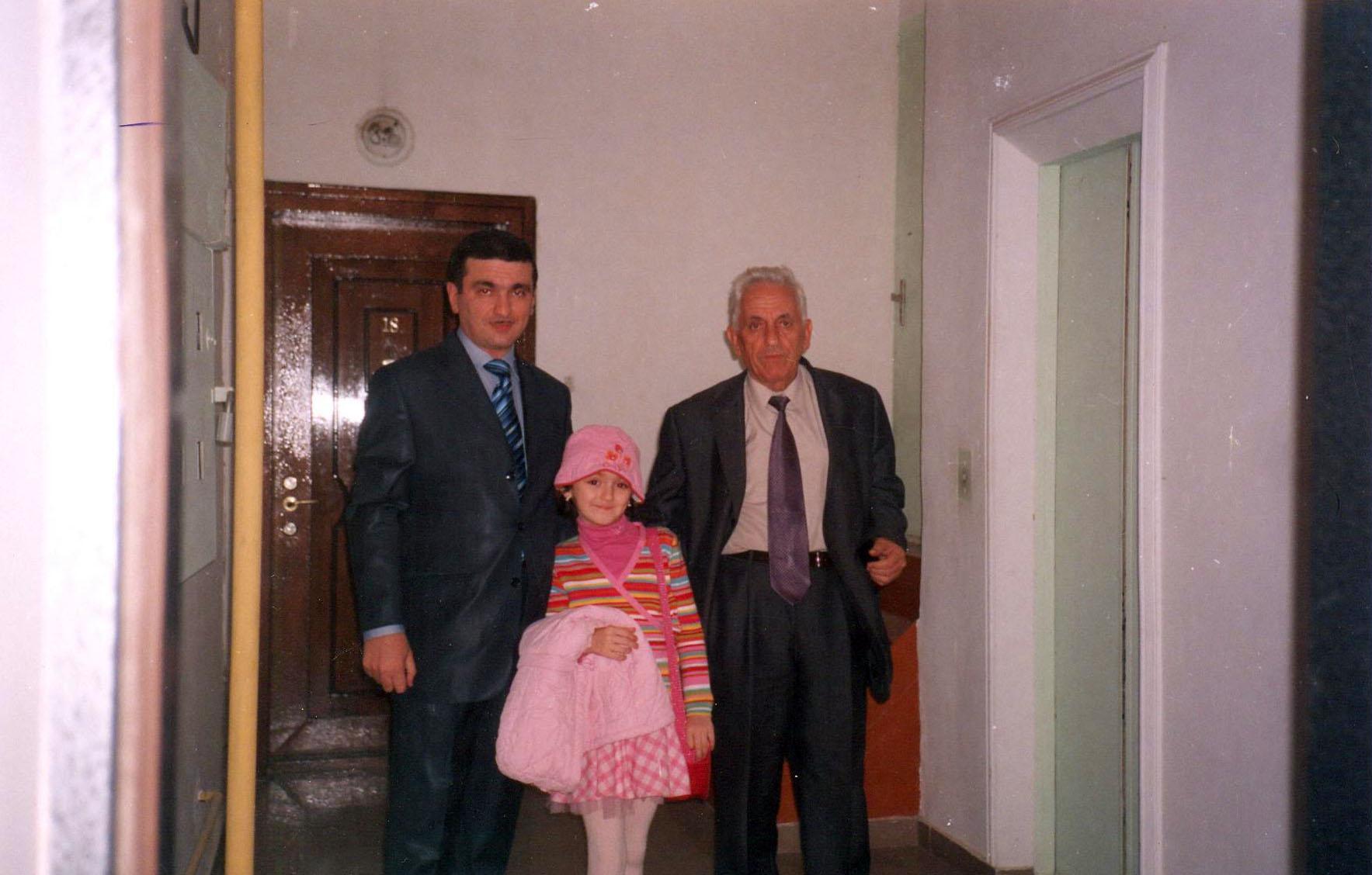2007-ci il