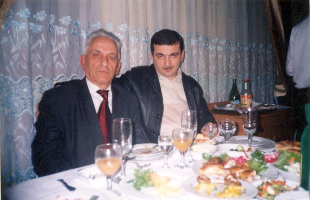 2005-ci il