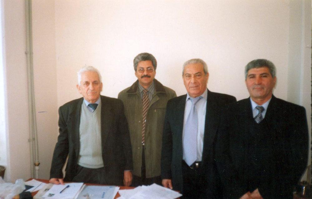 2006-cı il