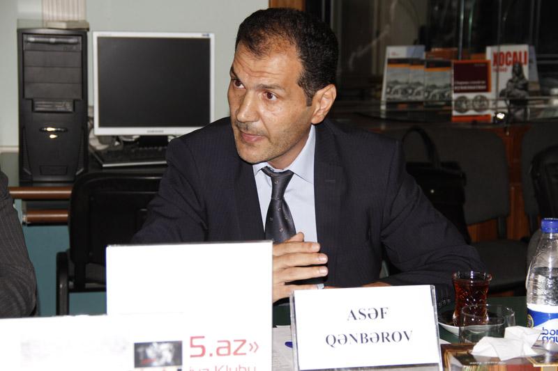 Asəf Qənbərov ile ilgili görsel sonucu