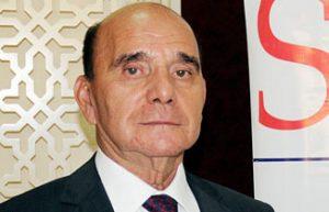 Erməni lobbisi Avropada korrupsioner deputatları və medianı necə ələ alır? – AVCİYA prezidentindən ilginc açıqlama